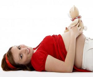 odrzavanje-trudnoce