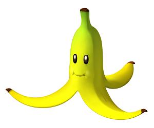 5 problema-koje-banana-resava