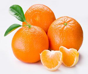 znacajne-koristi -mandarine