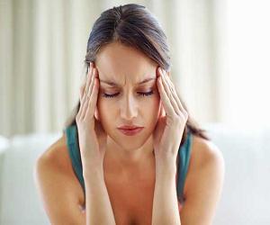 12 prirodnih lekova za brzo uklanjanje glavobolje