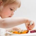 Šta kada se pojavi alergijska reakcija na hranu?