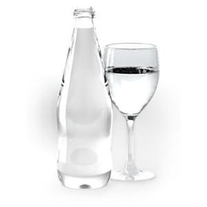 voda1