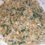 Šarena rapsodija od povrća