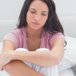 VELIKA TUGA : Žene u porodilištu su plakale od radosti, a ja od tuge i bola