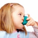 Lečenje astme