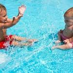Leto donosi i upalu plivačkog uva