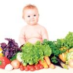 Neka pravila uvodjenja nemlečne dohrane