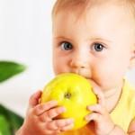 Zašto je bitno pravilno uvodjenje hrane