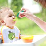 Recepti za decu od 1 do 3 godine