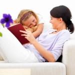 PRAVITE VELIKU GREŠKU : Zašto ne treba da govorimo deci da su PAMETNA