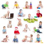 5 načina da zabavite decu ovog leta
