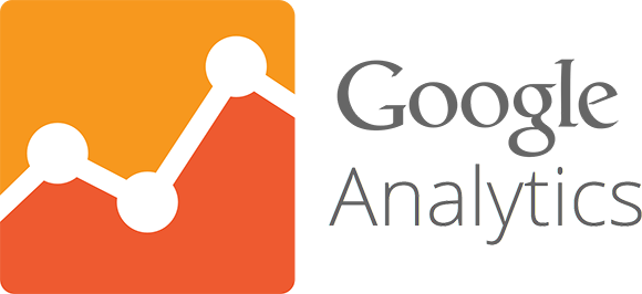 connector-google-analytics-logo