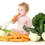 Ove supice bebe obožavaju :)