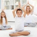 Vežbanje pre škole povoljno utiče na bolju koncetraciju dece