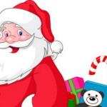 Deda Mraze
