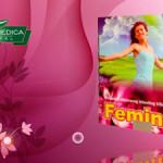 FEMINA (Miom, ciste, ranice na grliću materice)