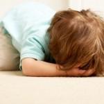 5 zlatnih saveta uglednog pedijatra!Kako dovesti besno i razmaženo dete u red