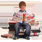 Kako prepoznati da li je dete razmazeno ili ima disleksiju