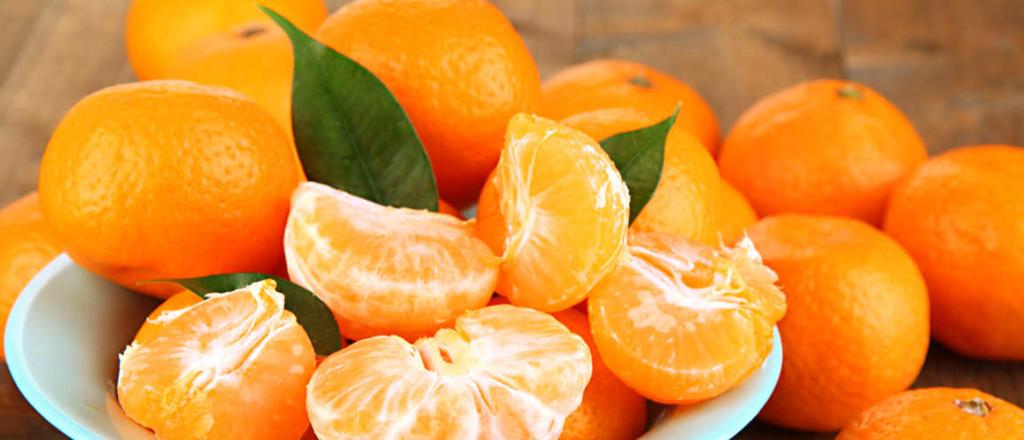 kora-od-mandarine