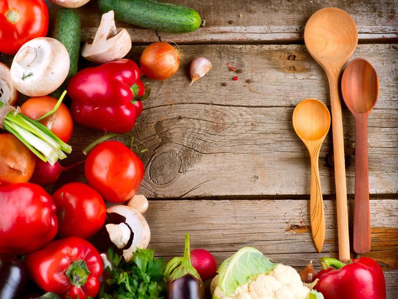 najzdravija i najefikasnija dijeta