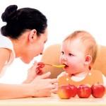 Obroci za miran san od 6. meseca do 3. godine