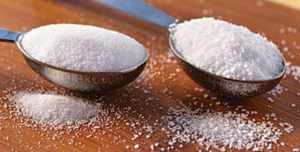 so-šećer-moćna-kombinacija