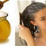 Lekovito bilje za zdravu kosu