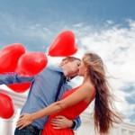 Bez greške: Rešite test i saznajte šta vas čeka u ljubavi