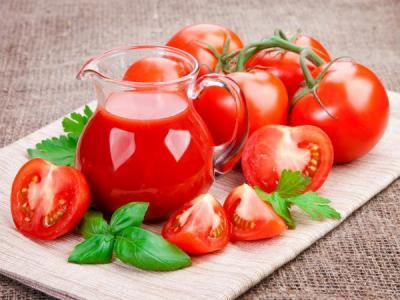 sok_od_paradajza