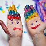 Šest saveta za roditelje čija se deca teško navikavaju na vrtić