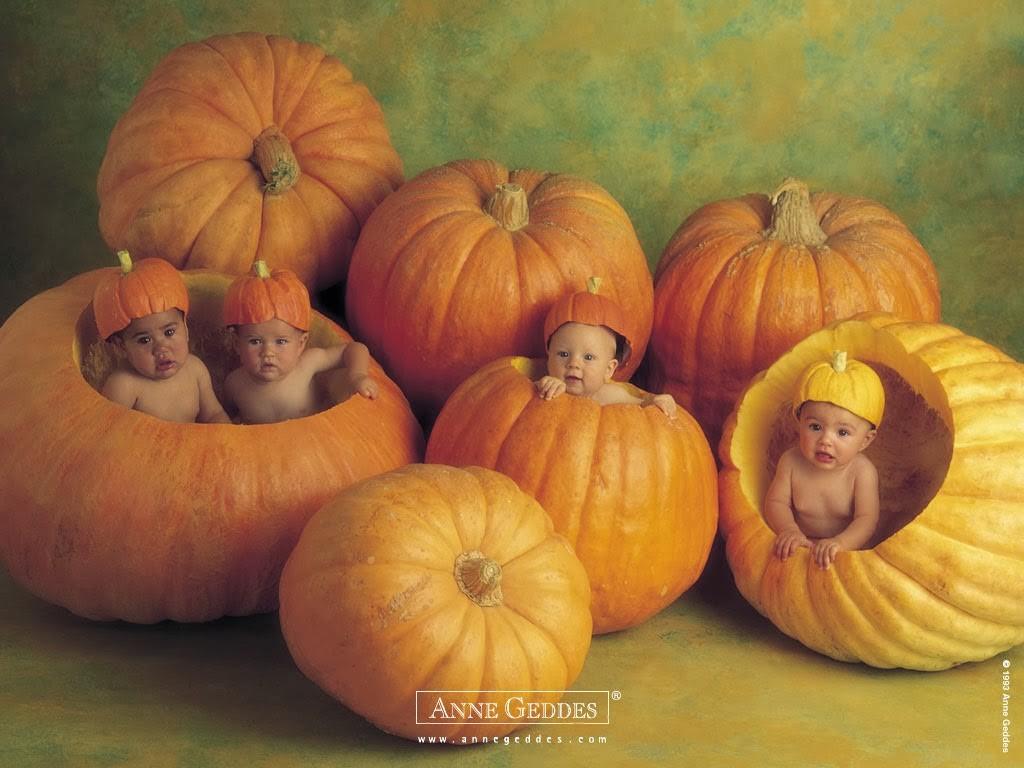 jesenja deca