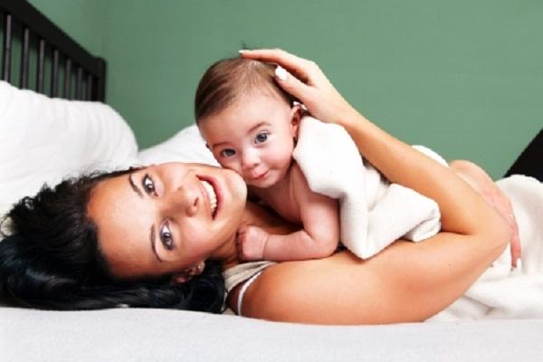 oporavak posle porodjaja