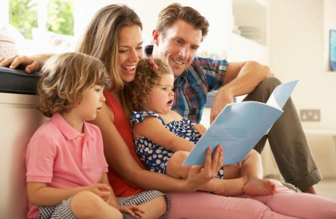 roditelji-i-deca komunikacija