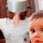 Zbog čega nam deca kidaju živce svaki dan?