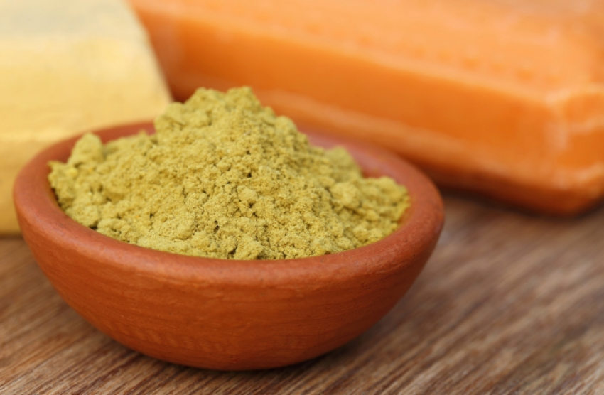 zelena-glina-recept