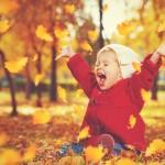 Iskustvo jedne mame: Kako sam detetu od godinu dana popravila imunitet! (RECEPT)