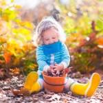 ODLIČNO : Sok koji izbacuje šlajm iz dečijih pluća: (RECEPT)