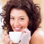 OBAVEZNO ZAPIŠITE OVAJ RECEPT : Čaj protiv svih bolova