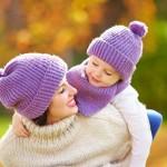 PROVERENO : Najbolji sirup za imunitet dece (RECEPT)