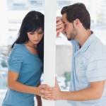Pet najčešćih grešaka koje žene prave a mogu ugroziti brak