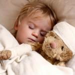VAŽNO : Zbog čega se bolest uvek pogorša noću