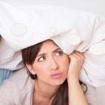 Stres je opasna kočnica za plodnost