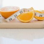 VMA plan ishrane leči i celulit i višak kilograma