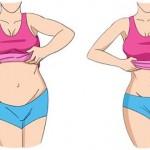 Topi salo na stomaku, ubrzava metabolizam: Sirova namirnica protiv masnoća