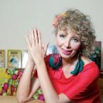Maja Volk preporučuje koju hranu deca treba da jedu: RODITELJI, ISPRAVITE GREŠKE!