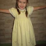 MAMA MILICA : Pesma za moju kćerku