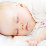 Trikovi dadilje: Kako da brzo uspavate dete