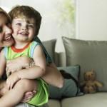 Čuveni nuropsiholog Alan Šor daje četiri važna saveta roditeljima dečaka