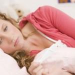 VAŽNO : 5 stvari o abortusu koje svaka žena mora da zna