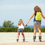 Da li dete treba da ima isplanirano i osmišljeno vreme?